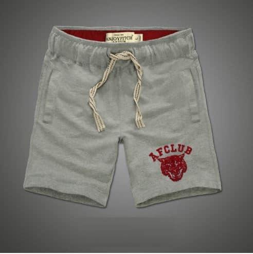 Pehmest puuvillast püksid