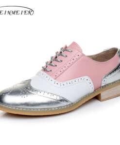 0d6294d677c Naiste kingad - soodsad kingad naistele