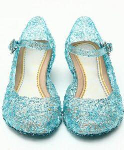 Kummist kingad tüdrukutele