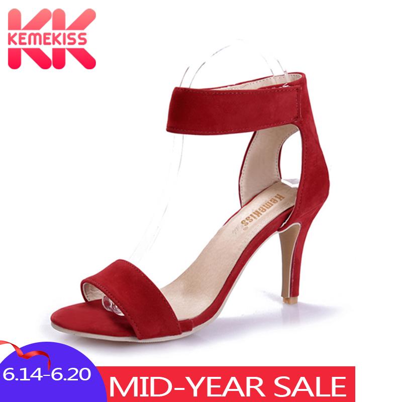 7c7d2d0401d Lihtsad punased või mustad kingad