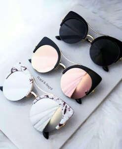 0313ee82924 Prillid - prillid sportimiseks iga ilmaga! Meestele ja naistele!
