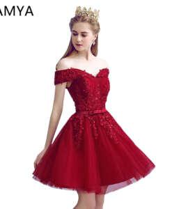 fdf04b67bb9 Kleidid - ilusaid kleidid naistele. Suur valik odavaid kleite!