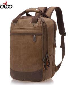 4b4641304dc Kohvrid & Kotid - soodsad kohvrid ja kotid!