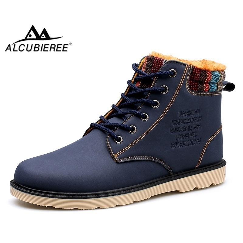 e0dbc1f8ce9 Pruunid, mustad või sinised saapad