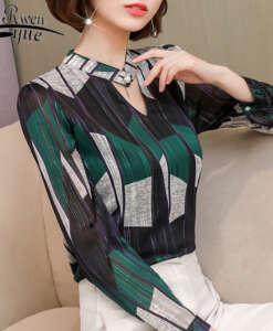 524246ce9e7 Pluusid & Särgid - pluusid ja särgid naistele, soodsad naiste riided!