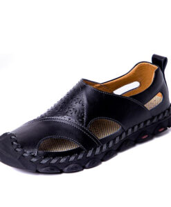 4f29f645efa Meeste sandaalid - parima hinnaga sandaalid meestele. Soodsad hinnad!