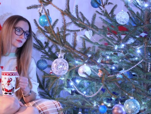 Kuidas endale jõulumeeleolu tekitada?