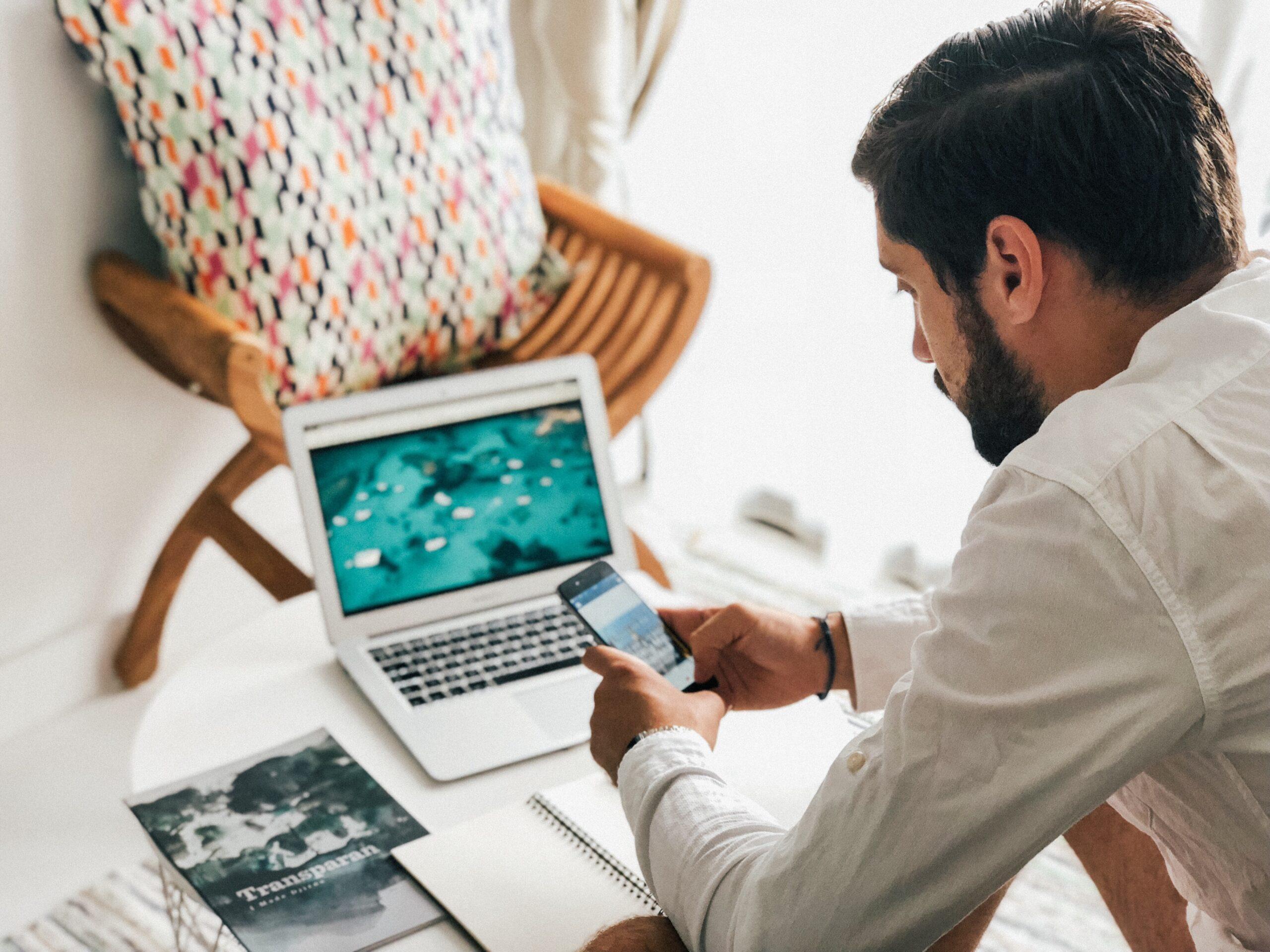 Tootemaailm internetikaubamaja-Suur valik kaupa soodsa hinnaga