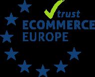 trust ecommerce 2