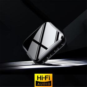 H78064a98c1664f99be2fce5b1151975fT