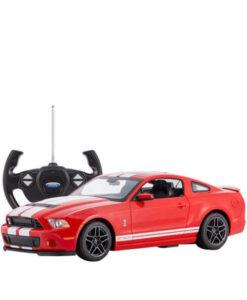 Sõidukid, vooluga juhitavad- ja raadiosaatjad